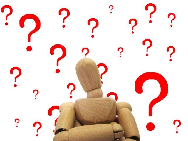 展示会の自己分析 質問編 6つの質問に答えてみよう【展マス第10回】